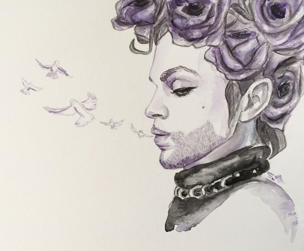prince sml